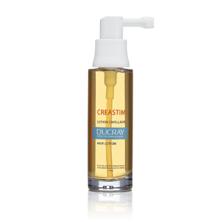 Creastim Hair Lotion
