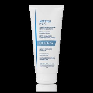 Kertyol P.S.O. Shampoo
